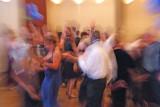 ...dancing (II)