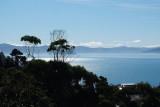 4 May 07 - Seatoun Views