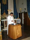 Padre Massimo