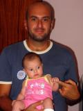 Massimo and Angelica