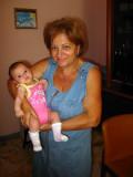 Nonna and Angelica