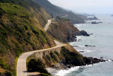 Central Coast: Highway One