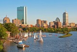 Boston Fine Art Prints