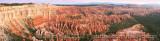 Bryce_Canyon_Pano.jpg