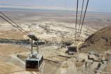 Masada Apr-2007