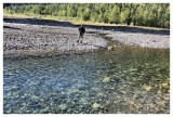 August 24, 2007 --- East Kootenays, British Columbia