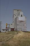 grain_elevators