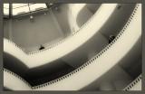 Guggenheim Watcher