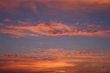 CABO SUNRISE_2660.jpg