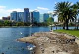 ORLANDO, FL.-5168.jpg
