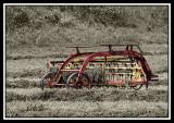 AMISH FARM EQUIPMENT9893sc.jpg