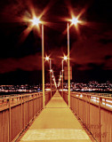 Dundee-bridge50_50-.jpg