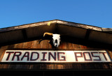 Trading Post Viejas Indian Reservation 3