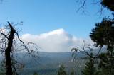 Snow Clouds