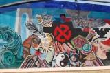 Mural No. 2