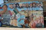 Mural No. 1