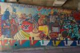 Mural No. 3