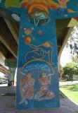 Mural No. 18