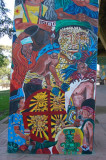 New Mural No. 2