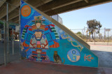 New Mural No. 9
