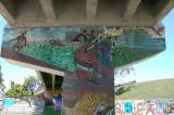 Mural No. 56