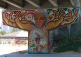 Mural No. 60