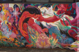 Mural No. 64