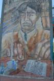 Mural D