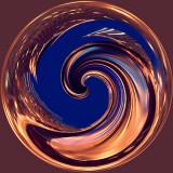 Amazing Circles