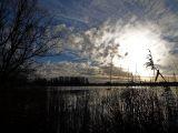 2006-11-09 Sunrise