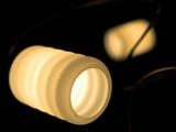 2006-11-25 Light