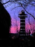 2006-11-28 Zoo tower
