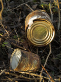 2007-01-20 Old Cans