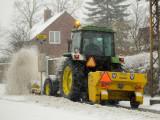 2007-02-21 Snow