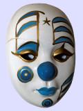 2007-04-10 Mask