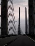Bridge to Sweden