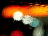 2007-09-20 Three dots