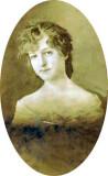 Mary Coffee Williams