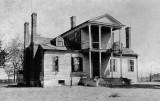 David Brydie Mitchell House