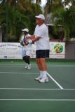 antigua tennis '07 090.jpg