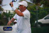 antigua tennis '07 093.jpg