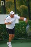 antigua tennis '07 100.jpg