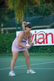 antigua tennis '07 263.jpg