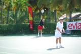 antigua tennis 07 069.jpg