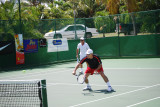 antigua tennis 07 112.jpg