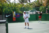 antigua tennis 07 125.jpg