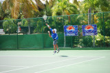 antigua tennis 07 138.jpg