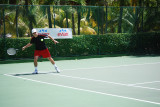 antigua tennis 07 139.jpg
