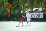antigua tennis '07 145.jpg