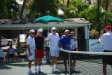 antigua tennis '07 150.jpg